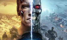New Set Video From The Terminator Teases Cool Helicopter Scene