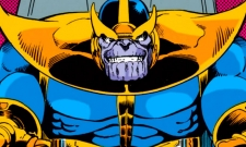 Joss Whedon Comments On Jim Starlin Leaving Marvel