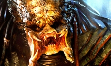 The Predator Begins Reshoots, Teaser Trailer Imminent