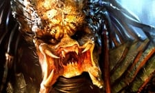 New Synopsis For The Predator Promises Genetically Upgraded Beasts