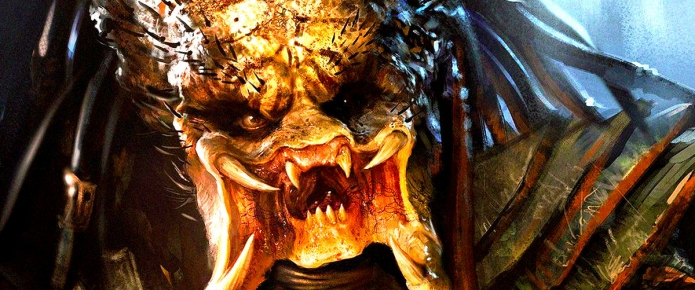 The Predator Stuntman Explains What Makes The Monster Different This Time