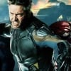 Hugh Jackman May Return For X-Men And Avengers Crossover, Says Sebastian Stan