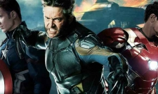 Marvel Comics Writer Teases Possible Avengers Vs. X-Men Showdown