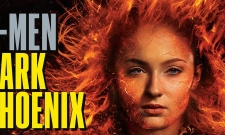 X-Men: Dark Phoenix Director Says Reshoots Are Nothing To Worry About