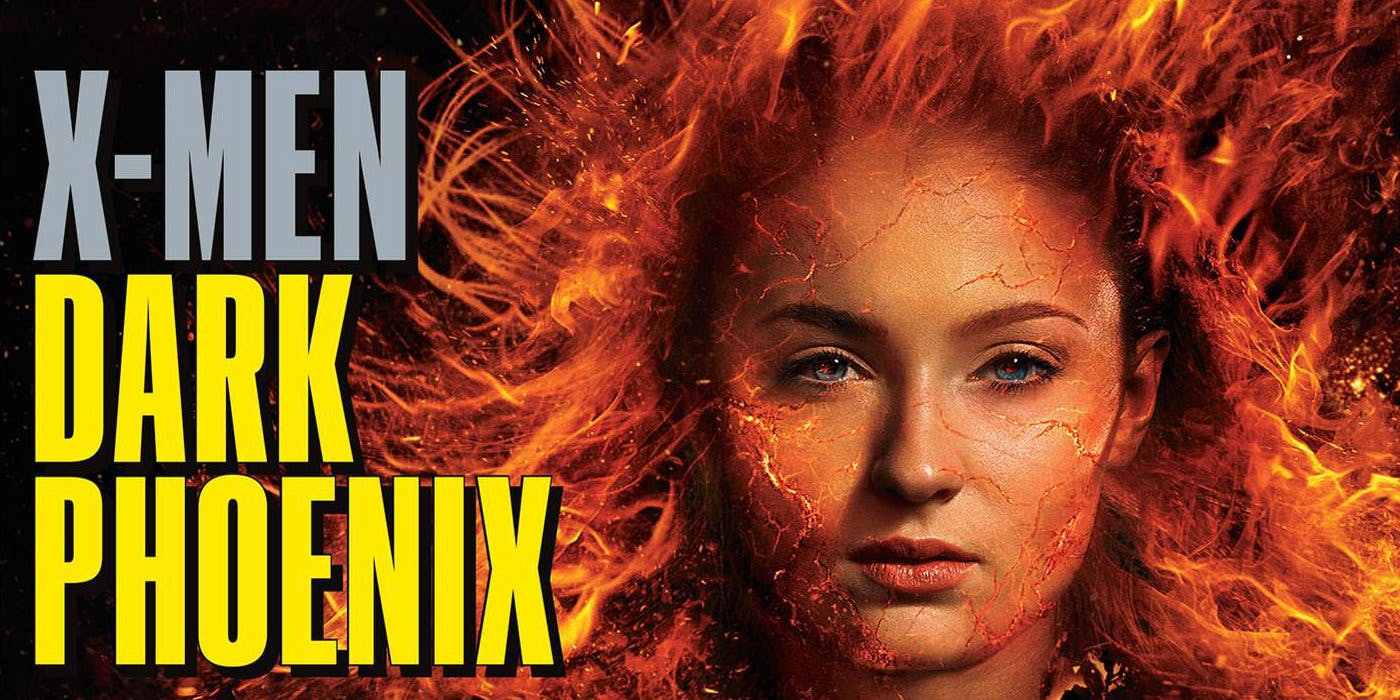 Sophie Turner Heats Things Up in First