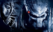 Yes, Disney Now Also Owns The Alien And Predator Film Franchises