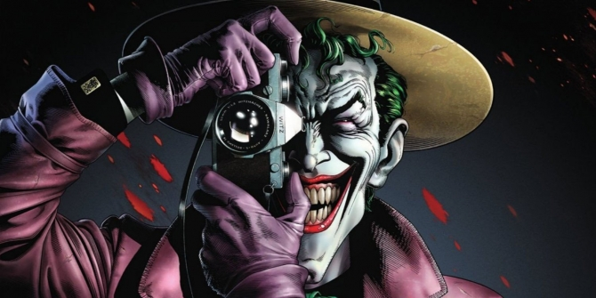 batman-killing-joke-movie-release-date