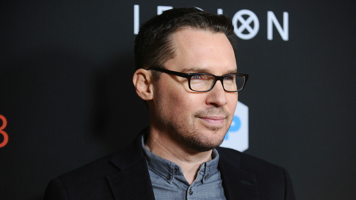 Director Bryan Singer Being Sued For Alleged Sexual Assault Of A Teenager