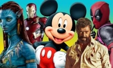 Disney Dealmaker Says Fox Merger Is Almost Done And Closed