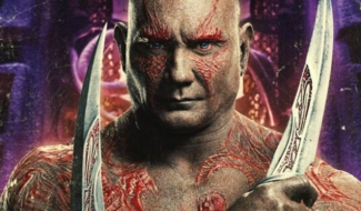 Dave Bautista Threatens To Quit Guardians Of The Galaxy Vol. 3 If Marvel Scraps James Gunn's Script