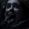 These New Insidious: The Last Key Images Will Haunt Your Dreams