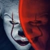 It: Chapter Two Will Film This Summer, Full Kid Cast Returning