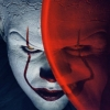 IT Director Promises The Sequel Will Be Scarier And More Intense