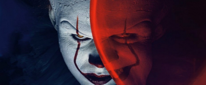 "The ""It"" Crowd: 2017's 20 Best Horror Movies"