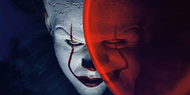 'IT' Director's Cut Arriving in 2018