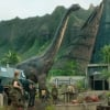Don't Expect Jurassic World: Fallen Kingdom To Have A Satisfying Ending