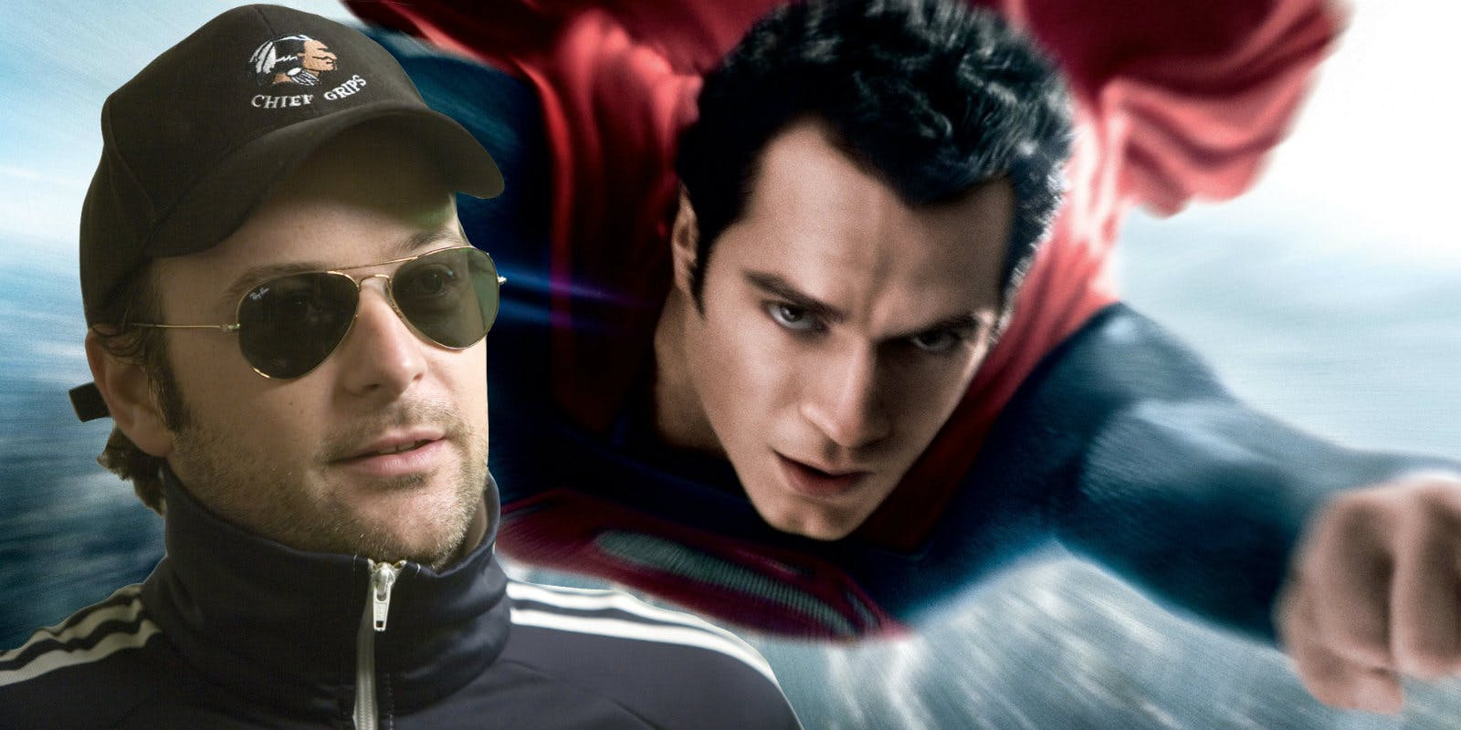 Kingsman Director Matthew Vaughn Would Rather Work With DC Than Marvel
