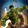 Epic New Poster Puts Mark Ruffalo In The Incredible Hulk Movie