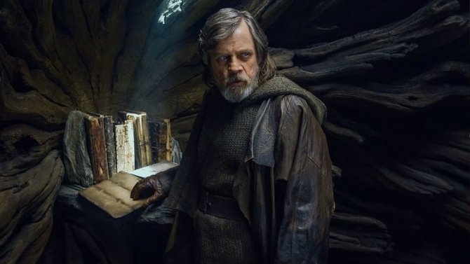 New 'Star Wars' Films Coming From 'Game of Thrones' Creators