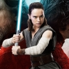 Has Star Wars: The Last Jedi Created Too Many Problems For Episode IX?
