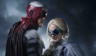 Titans' Alan Ritchson Says A Hawk And Dove Spinoff Could Still Happen