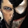 First Official Look At Tom Hardy In Venom To Arrive This Week
