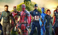 Marvel Artist Says X-Men Are A Long Ways Away From Entering MCU