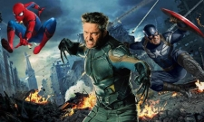 Kevin Feige Has Vague Ideas For How To Bring The X-Men Into The MCU