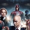 Avengers Vs. X-Men Fan-Made Poster Teases The Movie We All Want To See