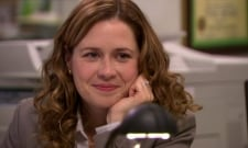 Jenna Fischer Says She'd Love To Be Part Of The Office Revival