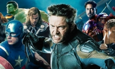 Kevin Feige Teases How The X-Men Could Fit Into The MCU