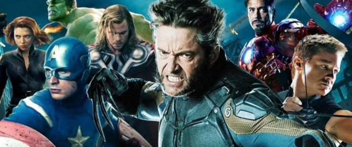 Avengers: Infinity War Writers Touch On The X-Men Coming To The MCU