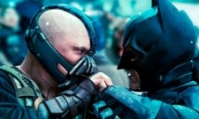 Christian Bale Won't Watch The Dark Knight Trilogy Anymore, And Here's Why