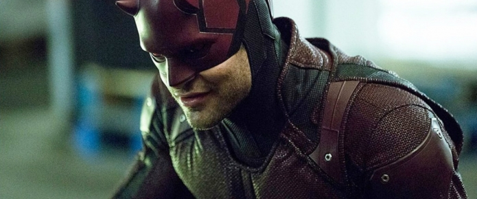 5 Ways That Marvel Can Improve Their Netflix Shows