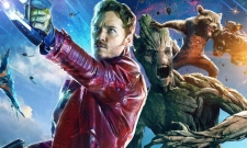 Guardians Of The Galaxy Vol. 3 Confirmed For 2020