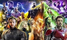 Kevin Feige Touches On His Current Contract With Marvel Studios