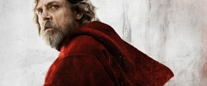 Star Wars Legend Mark Hamill To Be Honored With Star On Hollywood Walk Of Fame