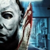 Official Halloween Poster Heralds Sneak Peek At Michael's Cracked, Creepy Mask