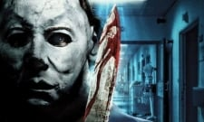 Jamie Lee Curtis Says Halloween Sequel Is Terrifying