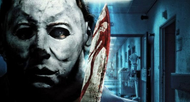 Script For Canned Halloween Sequel Surfaces Online