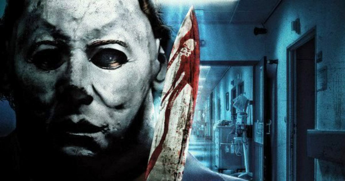 Kane Hodder Wants To Play Michael Myers In A Halloween Film