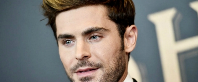 First Look At Zac Efron As Ted Bundy In Extremely Wicked, Shockingly Evil, And Vile
