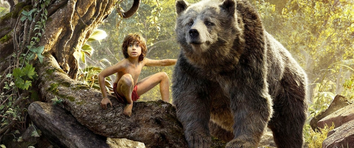 The Jungle Book 2 Will Use Abandoned Ideas From Original Animated Movie