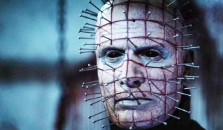 The First Trailer For Hellraiser: Judgment Is Pure Nightmare Fuel