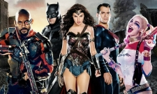 Is This The New DC Extended Universe Slate?