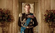 Paul Bettany In Talks To Play Older Prince Philip On The Crown