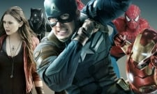 Marvel Boss Kevin Feige Addresses Possible Onset Of Superhero Fatigue