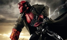 Selma Blair Is Heartbroken Over The Hellboy Reboot