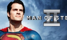 Man Of Steel 2 Was Delayed Because Of Justice League Poor Performance