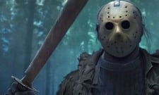 Friday The 13th: Killer Puzzle Gets Trailer And Release Date